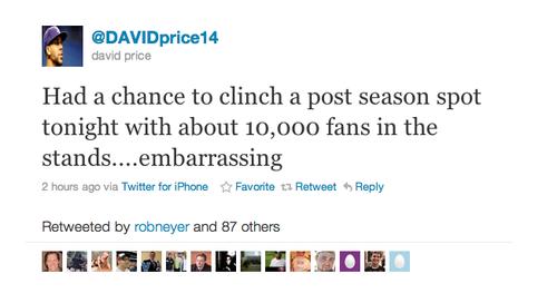 David_price_clinch_tweet