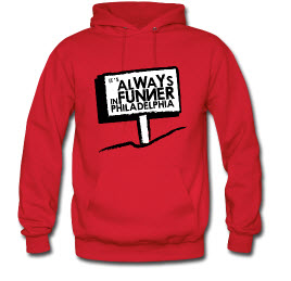 Its_always_funner