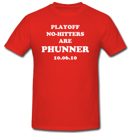 Playoff_no_hitters_are_phunner