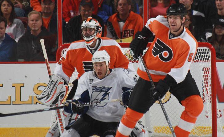 Flyers_goal