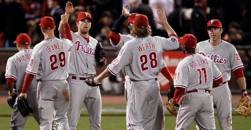 Phillies_win_game_5
