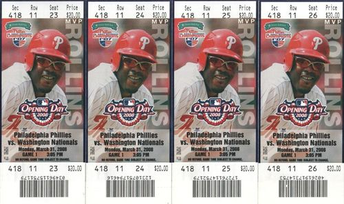 Phillies_tickets