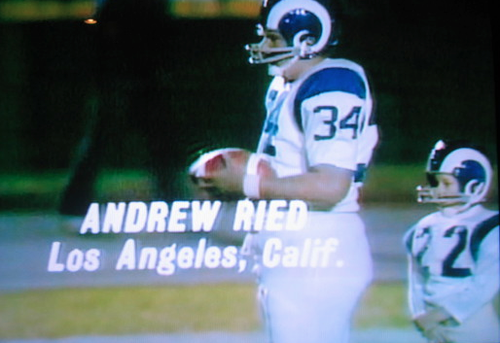 13_year_old_andy_reid