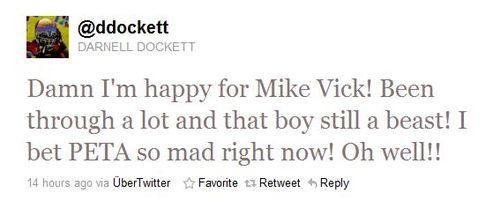 Dockett1