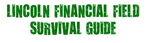 Lincoln_financial_field_survival_guide