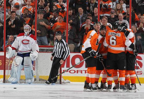 Flyers_win