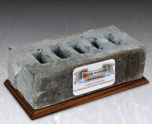 Spectrum_brick