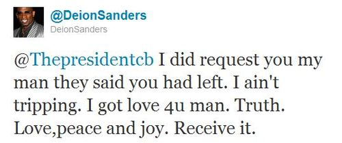 Deion_sanders_tweet