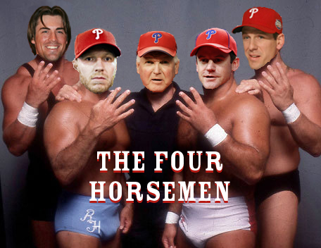 Phils_horsemen