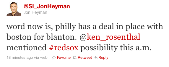 Blanton_boston