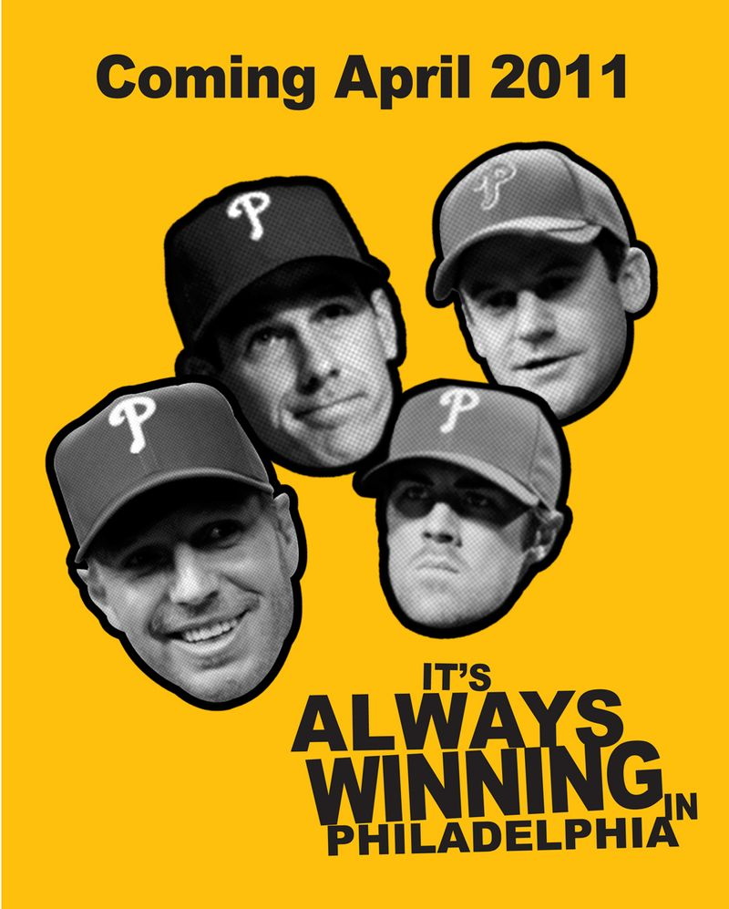 Its_always_winning_in_phila