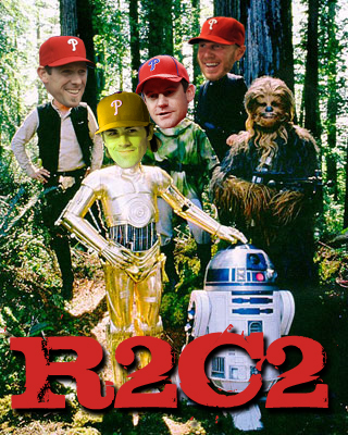 R2c2_forrest
