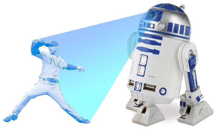 R2_lee