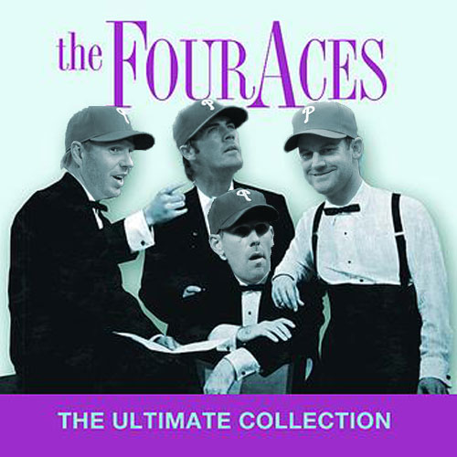 Phillies-Four-Aces