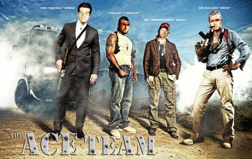 Ace_team_1