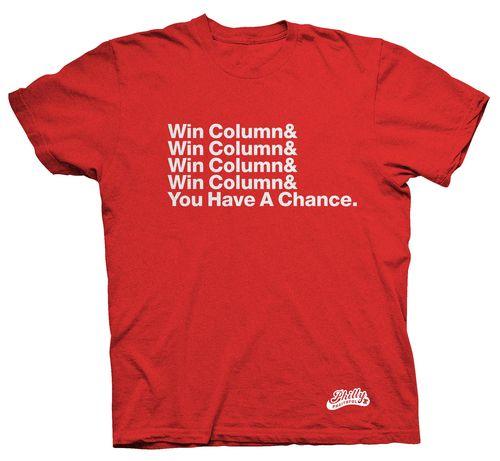 Win_column_t_shirt