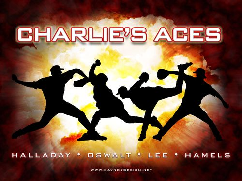 Charlies-Aces