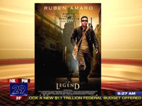 Ruben_i_am_legend