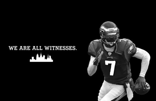 Vick_witnesses