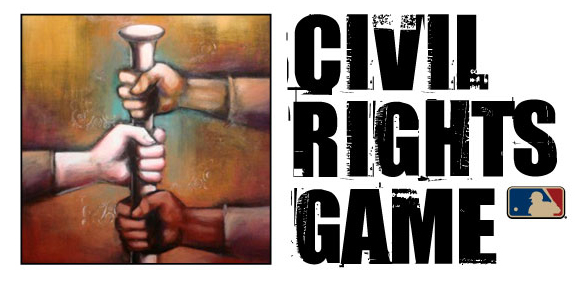 Civil_rights_game