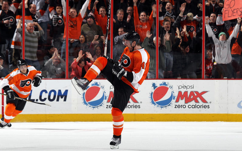 Flyers_overtime