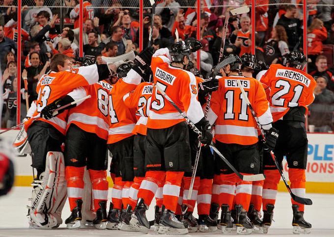 Flyers_team