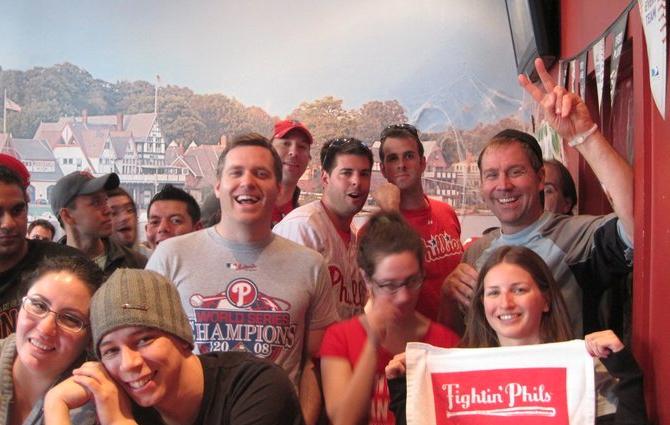 Phillies_fans_sports