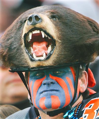 Bears_fans