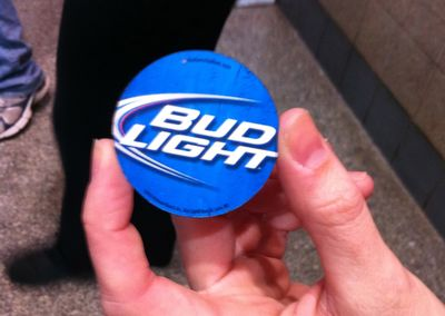 Bud_light_magnet