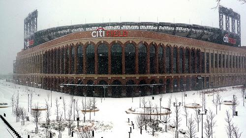 Mets_snow