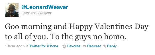 Weaver_valentines_day