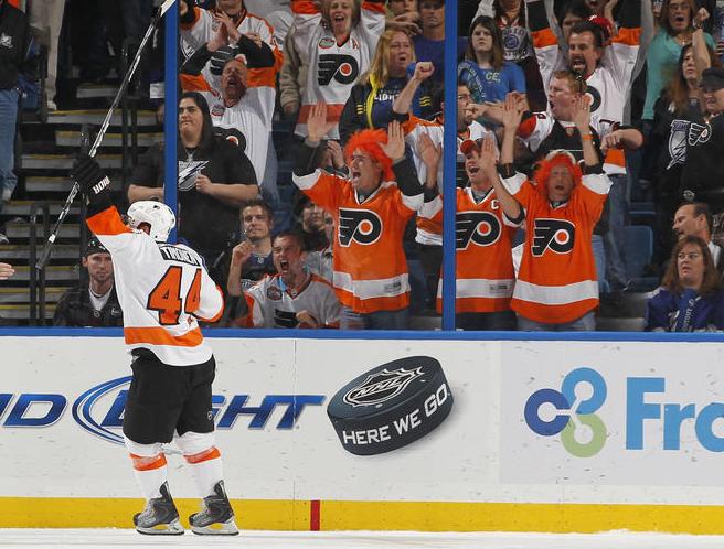 Flyers_Score