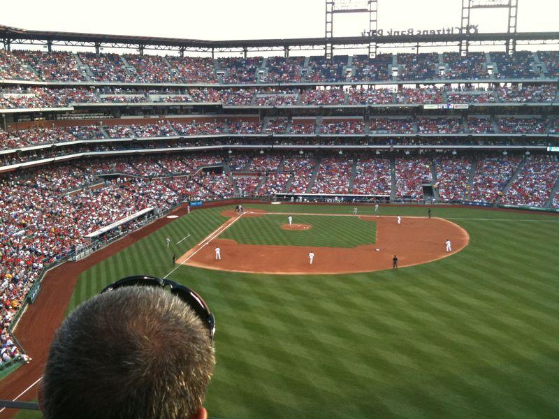 Phillies_attendance