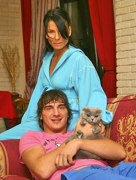 Zherdev_cat