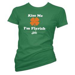 Flyrish_Women