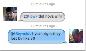 Lowry_reynolds