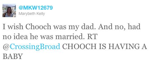 Chooch_baby2