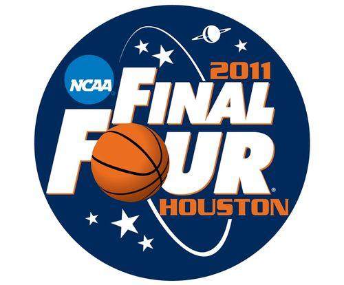 2011_final_four