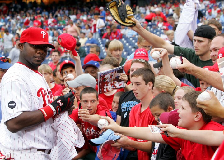 Philly Fans Phillies_fans