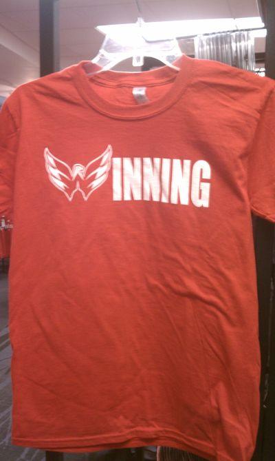 Caps_winning_shirt