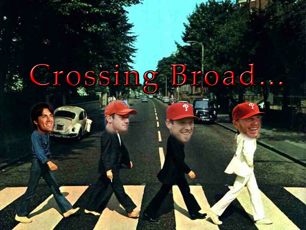 Phils_crossing_broad