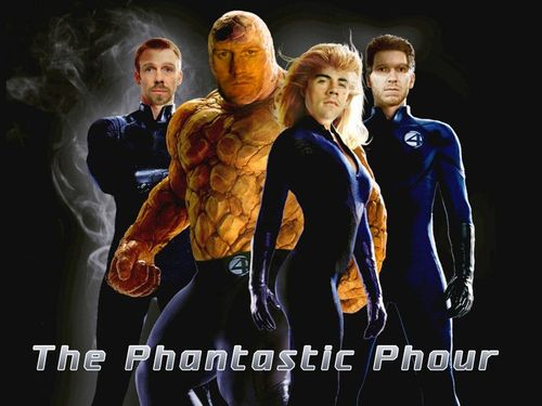 Phantasic_phour