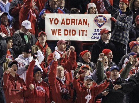 Philly_fans_red