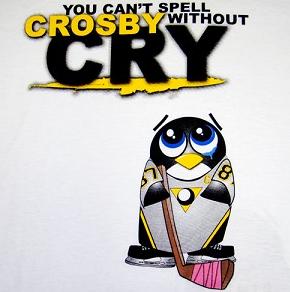 Crosby_cry