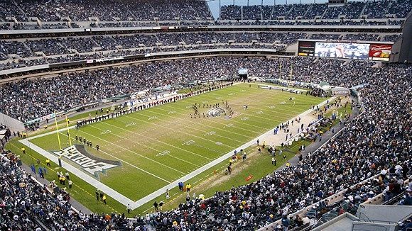 Lincoln_financial_field_tickets