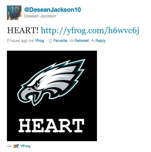 Djac_heart