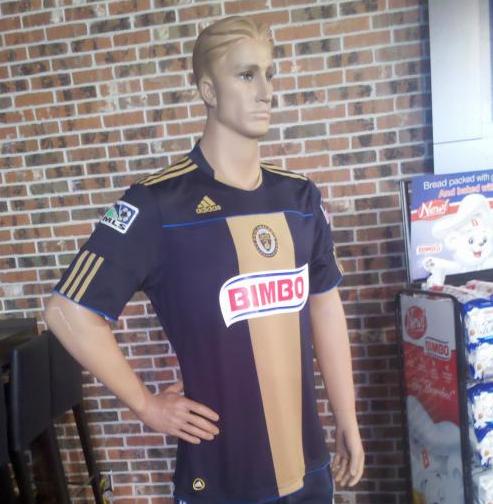 Bimbo_union_jersey