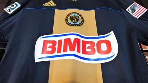 Union_bimbo