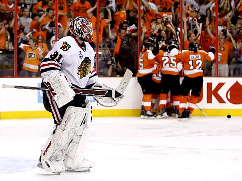 Flyers_blackhawks