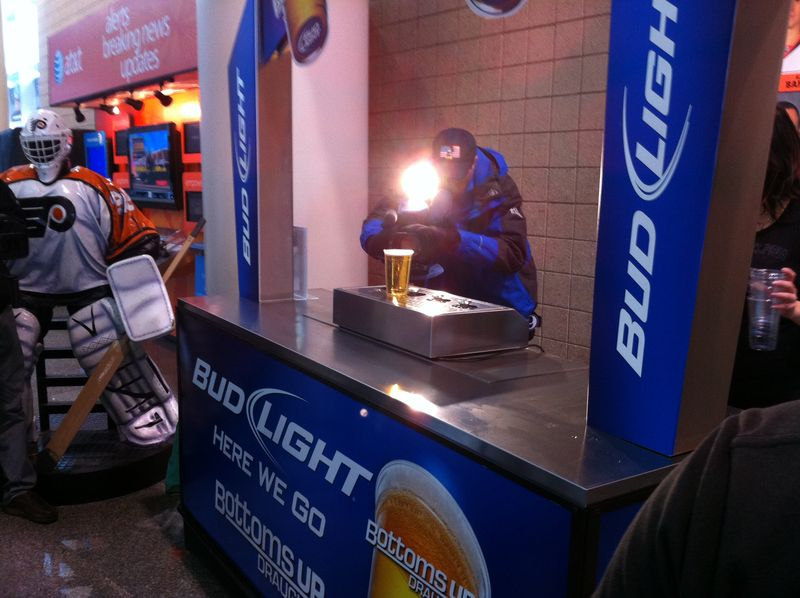 Bud_light_beer_up